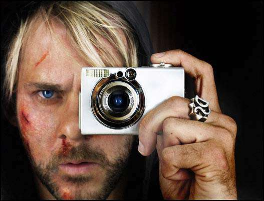 dominic_monaghan_photo_exhibition